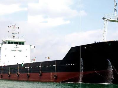 Caribe Transporter